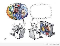 movies books ravings problem