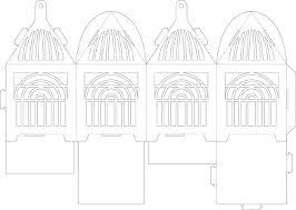 071f2675cc06d993fc021da52c5d1772 box templates design templates 301 best images about lasercut paper on pinterest cut paper on business card template staples