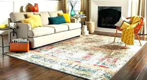 9 x rugs hand tufted traditional fl wool rug free inside area intended for 9 x 12 rugs decor 9 x 12 rugs ikea