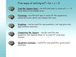 math calculator soup quadratic equations on the ti mathias rust for 4th graders