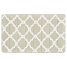 taupe bath rug brown rugats mat set taupe bath rug bathroom rugs luxury long
