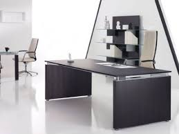 wood office tables. perfect office 13 best office tables images on pinterest table elegant executive  desk  throughout wood