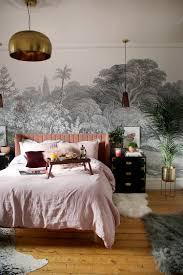 5x De Leukste Ideeën Om De Wand Achter Je Bed Te Stylen Alles Om