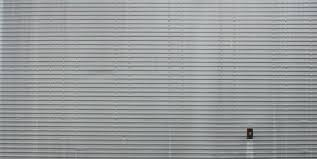 Corrugated Metal Panels Metal Textures Archives Page 3 Of 4