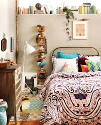 Exceptional Urban Outfitters Bedroom Ideas Photo   1