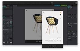Site Disign Free Prototyping Tool For Web Mobile Apps Justinmind