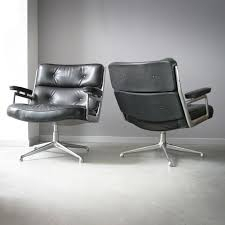 eames lobby chair price. eames lobby chairs 675 2 chair price
