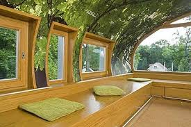 inside of simple tree houses. Picture Inside Of Simple Tree Houses