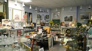 home decorating stores houston s ating area home decor store