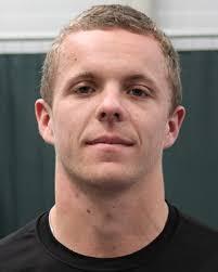 Max Smith - 2017-18 - Men's Tennis - Kenyon College Athletics