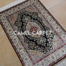 y0429a quality persian rugs
