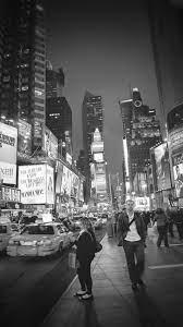City Dark Vignette iPhone 8 Wallpapers ...