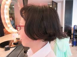 50代ヘアカタログ 50代ヘアスタイル 50代髪型 50代パーマ 40代