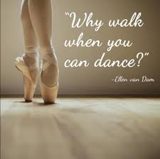 Dance Quotes New 48 Best Inspirational Dance Quotes Quotes Yard