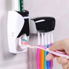 <b>Держатели для зубных щёток</b> – цены и доставка товаров из ...