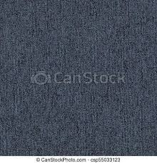Blue carpet texture stock photo Search Pictures and Photo Clip Art