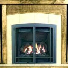 gas fireplace glass doors fireplace glass door replacement fireplace glass doors replacement s door handles invigorate gas fireplace glass doors