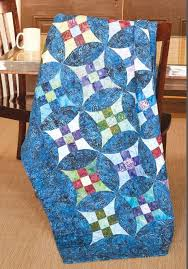 68 best Love of Quilting TV Projects images on Pinterest | Quilt ... & Love of Quilting TV Show - 2700 Series - Fons & Porter Adamdwight.com