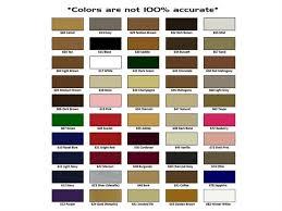 18 Lovely Meltonian Nu Life Color Spray Leather Plastic