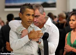 Rahm emanuel gay obama