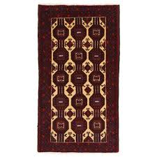 network rugs javed hand knotted persian rug