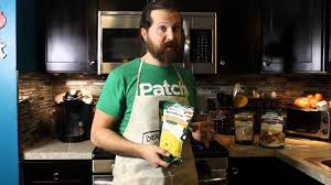 Bear Creek Country Kitchens Bear Creek Soups On Nonperfect Parenting Youtube
