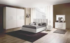 Schlafzimmer Set Dama In Weiß Modern Design Kaufen Bei Kapa Möbel