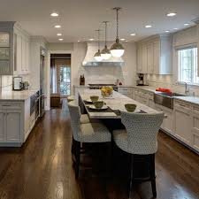 transitional kitchen ideas. Shaker Transitional Kitchens Kitchen Drury Ideas