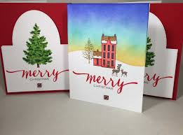 Make Your Own Cards Anybody Else Make Your Own Christmas Cards