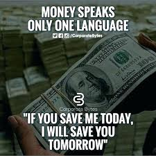 Money Motivation Quotes Adorable Money Motivational Quotes Mind Blowing Money Motivation Quotes New