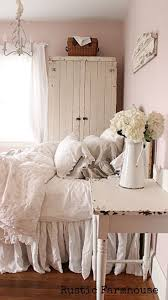 Shabby Chic Furniture Bedroom 17 Best Ideas About Shabby Chic Bedside Tables On Pinterest