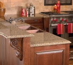 quartz countertops installation quartz countertops austin big types of countertops