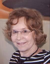 Genevieve Smith Obituary (2016) - Saginaw News on MLive.com