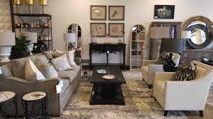design for less furniture. Interior Design For Less Furniture