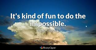 Disney Quotes About Dreams Delectable Walt Disney Quotes BrainyQuote