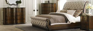 Modern Bedroom Furniture Atlanta Remodell Your Modern Home Design With Good Epic Discount Bedroom