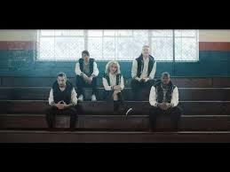 [Official Video] <b>Cheerleader</b> – Pentatonix (OMI Cover)