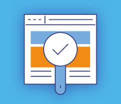 15 Health Care Surveys Questions Sample Questionnaire