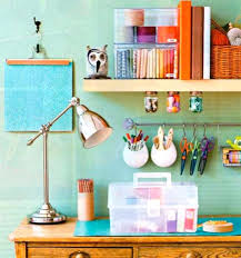 O How To Decorate Your Cubicle Ideas Decor For Office Nice Desk  Ng