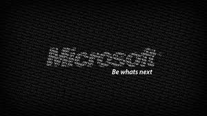 Microsoft Wallpapers HD Group (86+)