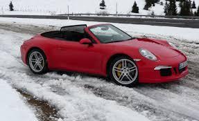 cars 7 best car insurance auto insurance tips