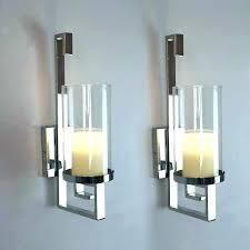 fancy candle holders sconces large candle sconce fancy candle holders wall decor candle tall fancy candle fancy candle holders
