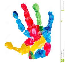 Color Printl