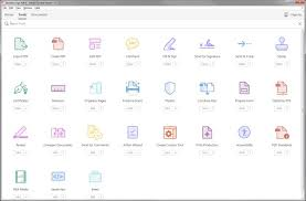 Adobe Acrobat Pro DC Crack 2021 With Working Key Full Version is Here!