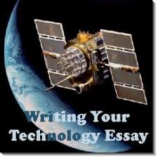 future technology essay our work future technology essay plagiarism high quality college