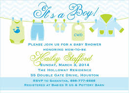 Baby Shower Cards To Print