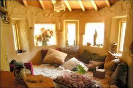 pillow room | Ideas | Pinterest | Lambskin rug, Pillow room and Pillows