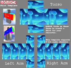 How To Upload A Shirt On Roblox Category Rbxleaks