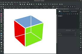 Free online svg vector editor easy to use edit vector files & icons drag and drop add text to svg. 20 Great Free Paid Svg Editors For Ux Designers Justinmind