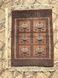 oriental rug cleaning oriental rug cleaning repair vip oriental rug cleaning dallas oriental rug cleaning